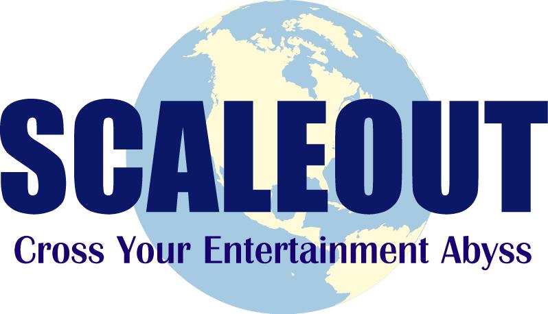 Scaleout Inc.